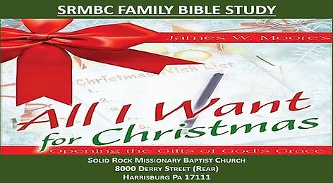 AIWFC SRMBC.webp