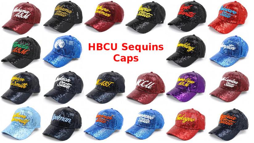 HBCU_Sequins_Caps_Collage.jpg