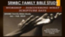 SRMBC Worship.JPG