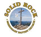 SRMBC Logo1.jpg