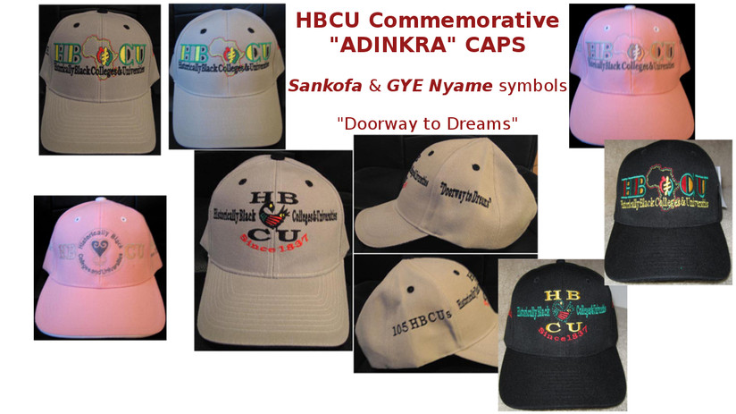 HBCU_Commemorative_Caps_Adinkra.jpg