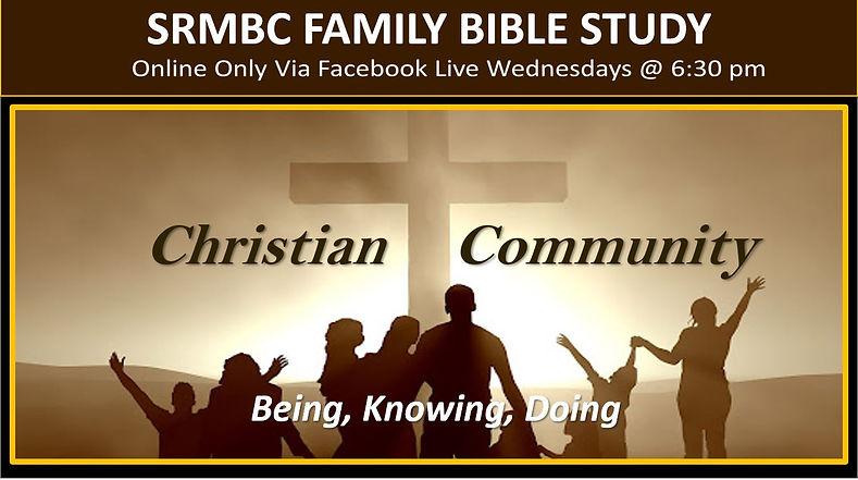 Chrisitian Community Bible Study.JPG