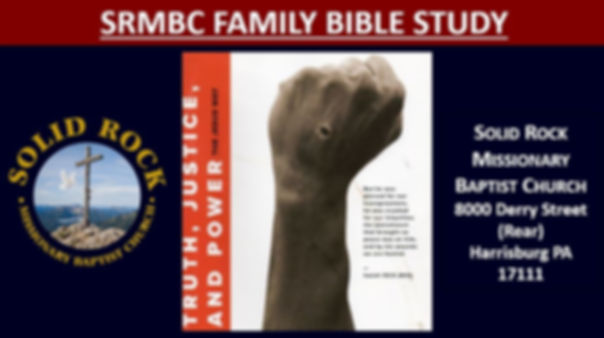SRMBC TJP Bible Study1.JPG