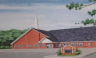 SRMBC Church Project.webp