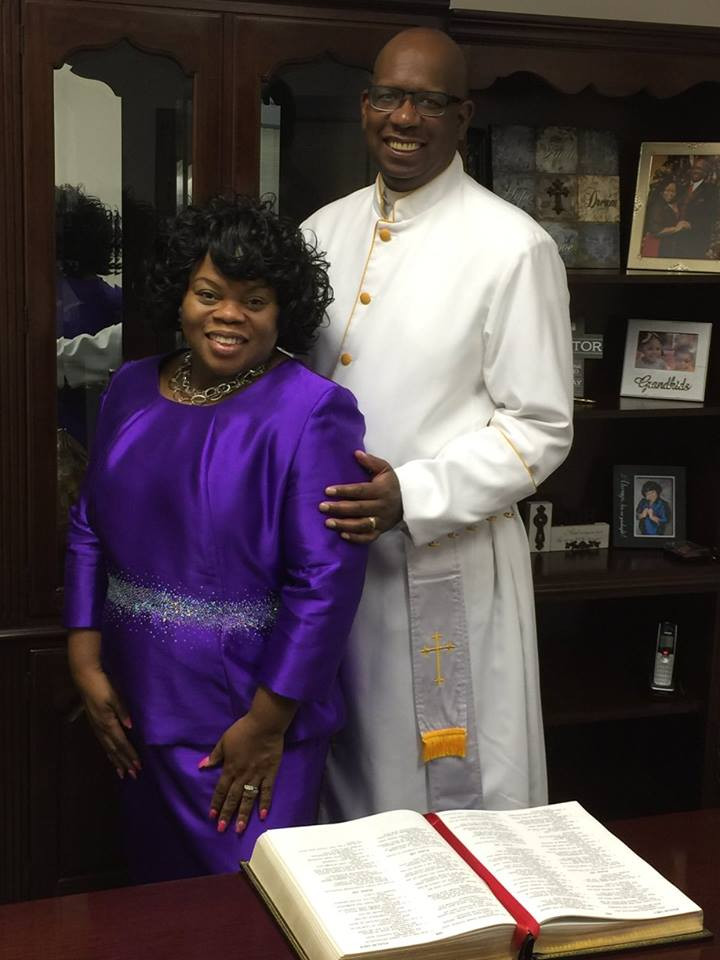 SRMBC Pastor and Kirsten.jpg