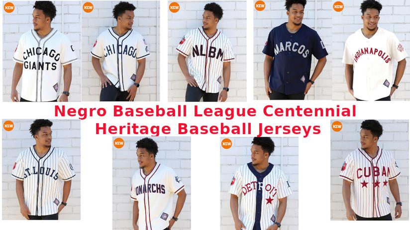 NLBM_Centennial_Heritage_Jerseys_Banner.jpg