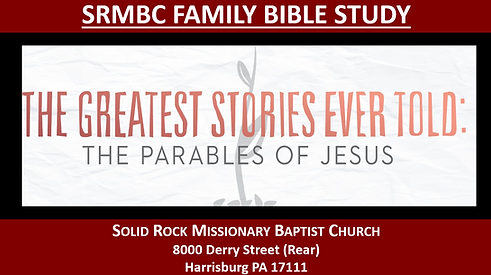 The Parables Bible Study.PNG