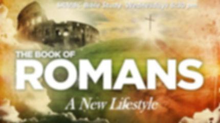 SRMBC Romans Bible Study.JPG