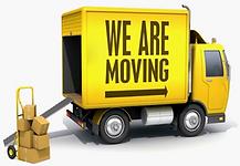 SRMBC Moving.png