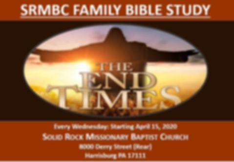 SRMBC End Times1.JPG