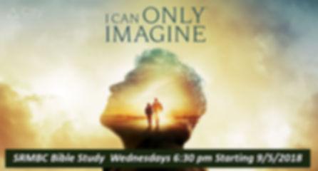 ICOI - SRMBC Bible Study.JPG