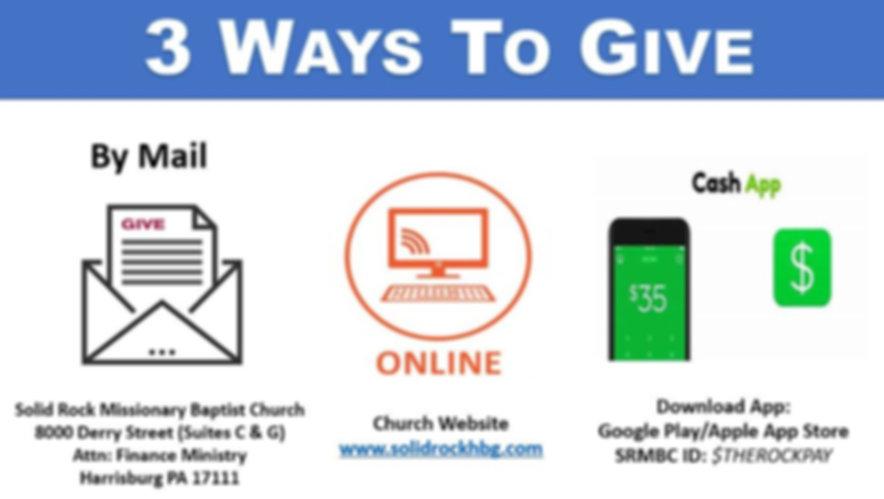 SRMBC Giving .JPG