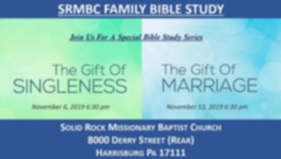 SRMBC Singles - Marriage.jpg