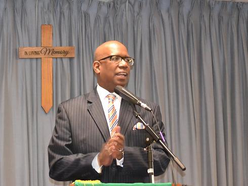 Pastor Keys.PNG