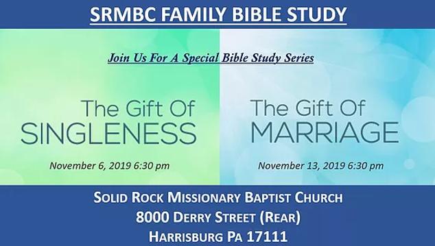 SRMBC Singles - Marriage.webp