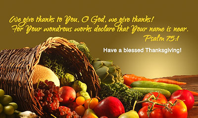 christian-happy-thanksgiving-images-mki1zxw2s.jpg