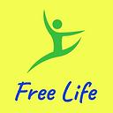 Free Life Logo.PNG