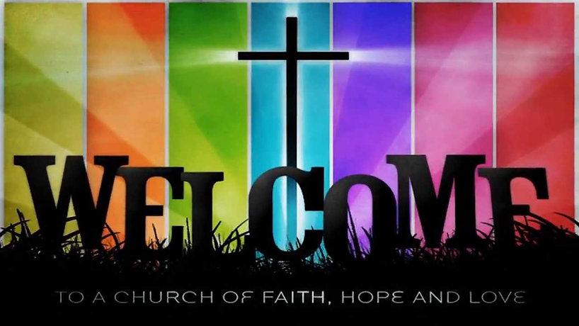 welcome-faith-hope-love.jpg