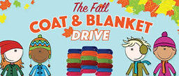 fall coat blanket drive.jpeg