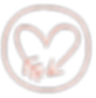 JOBAW_icon.png