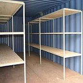 STORAGE BANGKOK ห้องเก็บของให้เช่า เช่าพื้นที่เก็บของ ให้เช่าห้องเก็บของ ราคาถูก
