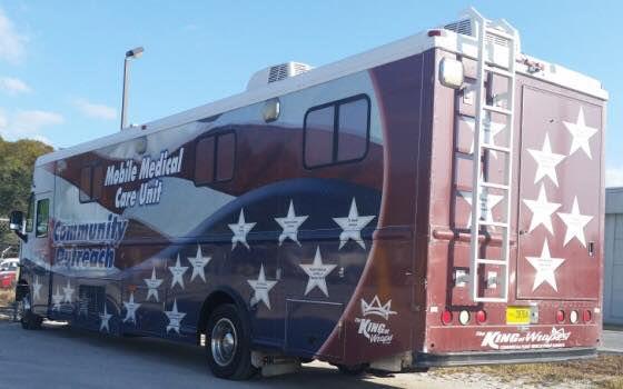 Mobile Medical Unit__The Pasco Public De