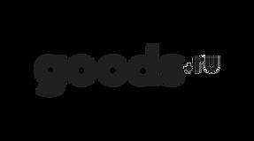 Goods_logo_2020.png