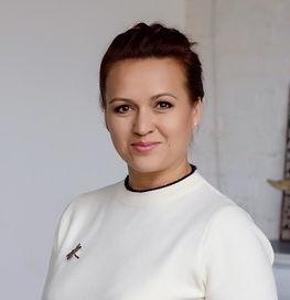 Iuliia Kostevich.jpg