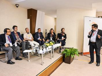 APEC Financial Opportunities Fair for Women-led MSMEs