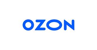 og_ozon_ru.png