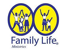 FLM_LogoFNL-800x600.jpg