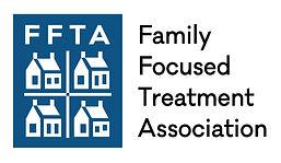 FFTA. Family Focused Treatment Association