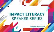 Summer_Literacy_Institute_Impact.webp