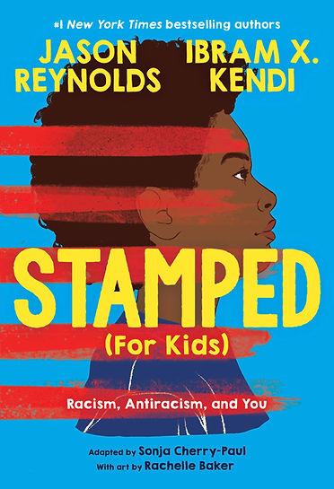 stamped-kids-img.jpg