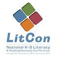 LitCon-stacked-logo.jpg