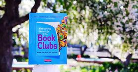 BreathingNewLifeBookClubs1.jpg