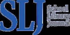 1200px-School_Library_Journal_Textlogo.s
