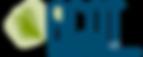 ACOT-Logo.png