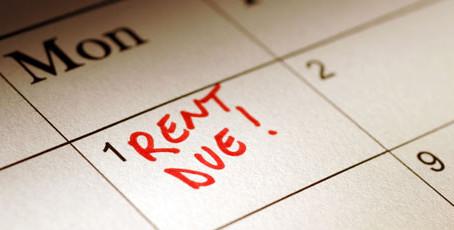 澳洲禁止驱逐租户六个月,住宅租户是否可免付租金?(维州)