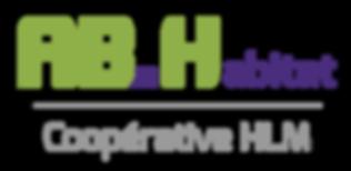 ab-habitat-logo-300x146.png