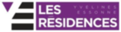 Logo_RYE2.jpg