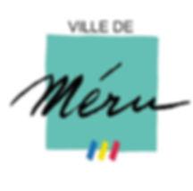 logo Méru.jpg