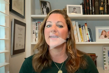 VIDEO : Power of Attorney
