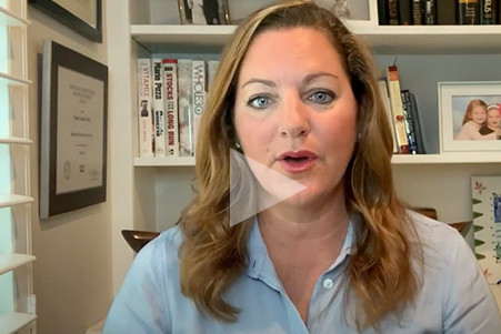 VIDEO : Drafting Your Own Will?