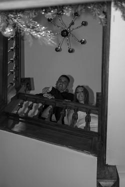 Sara and Scott-83