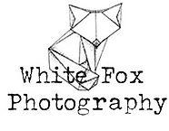 white fox 2 (2).jpg