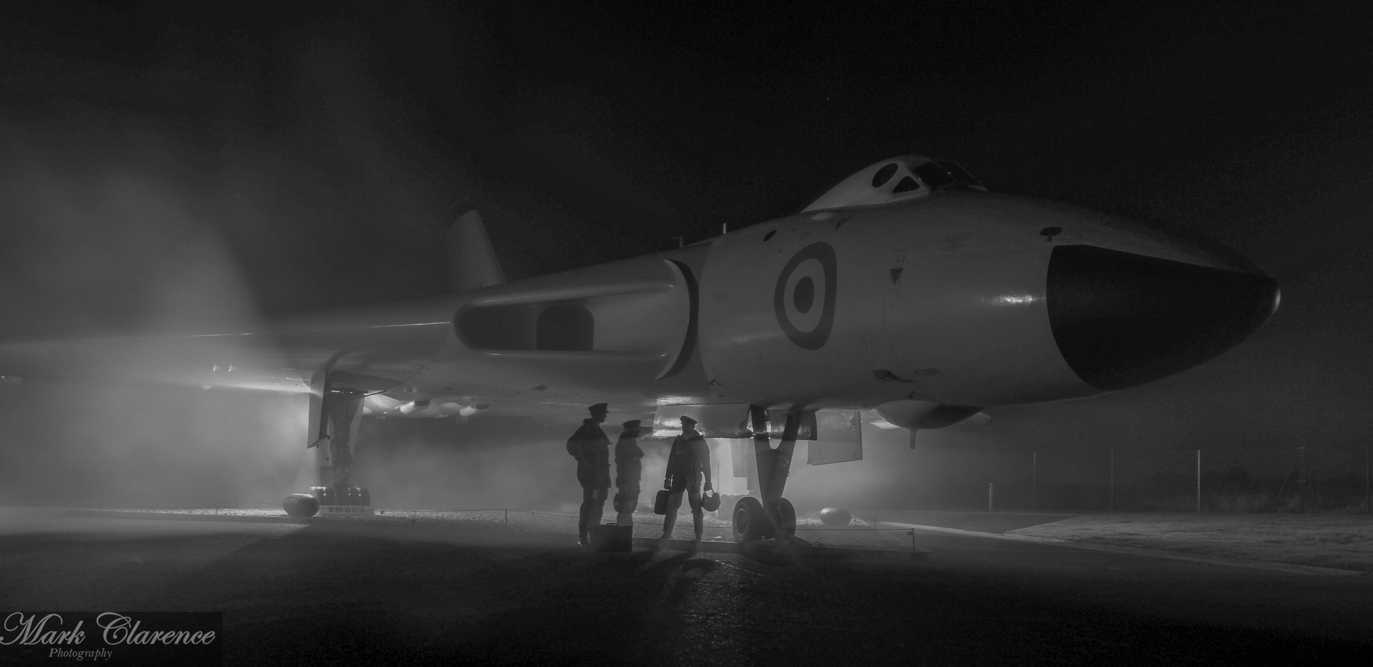 vulcan night shoot (36 of 38)