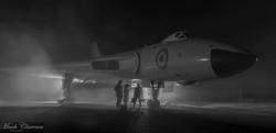 vulcan night shoot (36 of 38)
