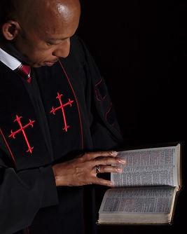 Rev. JenkinsWeb3.jpeg