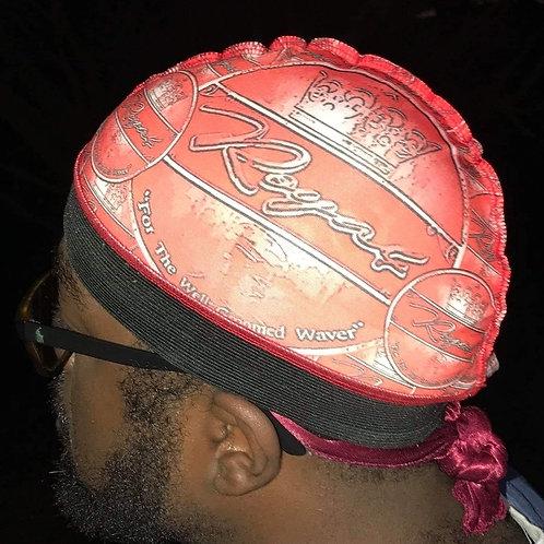 Royal Compression Cap